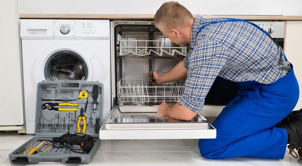 tips-and-myths-about-dishwashers