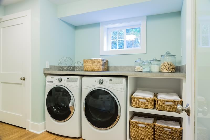 washing-machine-maintenance-tips
