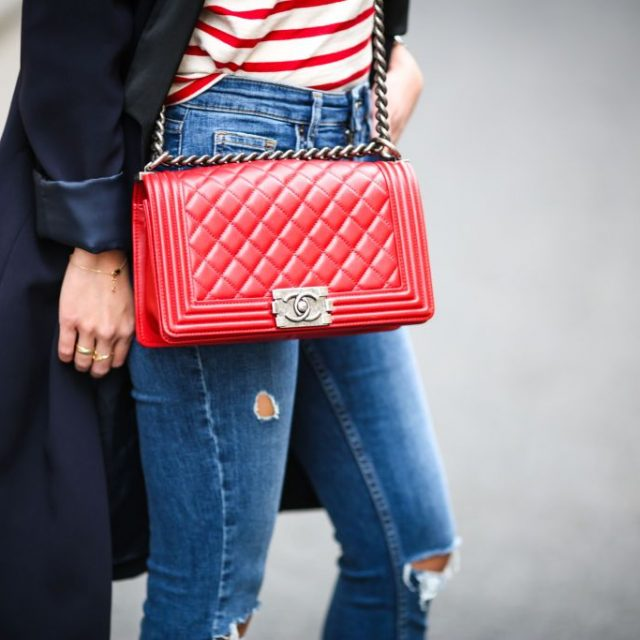 essential-bags-for-every-womans-wardrobe